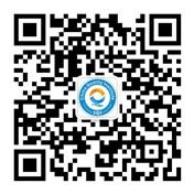 关注中国质量研究院